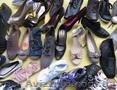 Обувь секонд хенд. Обувь оригинал. Не дорого. - Изображение #3, Объявление #1039488