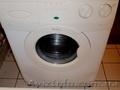Продам не дорого стиральную машинку автомат «Ardo» Италия (б/у).