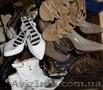 Обувь секонд хенд. Первый и экстра сорт. Не дорого. - Изображение #2, Объявление #1039502