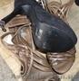 Обувь секонд хенд. Первый и экстра сорт. Не дорого., Объявление #1039502