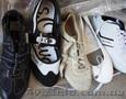 Обувь секонд хенд. Крем сорт. Не дорого. - Изображение #5, Объявление #1039487