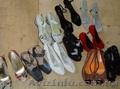 Обувь секонд хенд. Крем сорт. Не дорого. - Изображение #2, Объявление #1039487