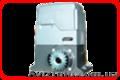 Электропривод для откатных ворот IZ-2-370