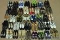 Обувь мужская, женская, детская лето микс, на вес по 14 евро/кг. Крем+сток. , Объявление #1063766