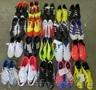 Новые бутсы. Футбольный микс Люкс. Оригинальные бренды: Adidas, Nike, Asics., Объявление #1082234