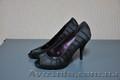 Новая женская обувь Tamaris, на вес. По 23 евро/кг. Лето. Кожа от 80 % и больше. - Изображение #2, Объявление #1082243