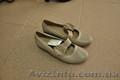 Новая женская обувь Tamaris, на вес. По 23 евро/кг. Лето. Кожа от 80 % и больше. - Изображение #4, Объявление #1082243
