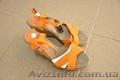 Новая женская обувь Tamaris, на вес. По 23 евро/кг. Лето. Кожа от 80 % и больше. - Изображение #6, Объявление #1082243