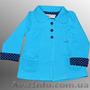 Детские кофты, регланы, рубашки, Оптом., Объявление #1094313