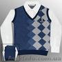 Детские кофты, регланы, рубашки, Турция. Оптом. - Изображение #5, Объявление #1094310
