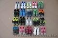 Оригинальные кроссовки Nike Air Mаx., Объявление #1095737
