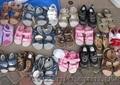 Новая детская обувь. Микс. Лето. Цена - 20 евро/кг - Изображение #2, Объявление #1108701