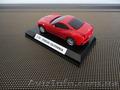 Android Ferrari California 1:50 Silverlit