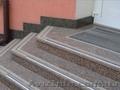 Изделия из гранита Хмельницкий. Памятники, плитка из гранита, мрамор, Хмельницкий