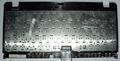 Продам оригинальную клавиатуру для ноутбука  Asus Eee PC 1215B