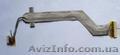 Продам шлейф 08G2AV8111M для ноутбуков ASUS A6000.
