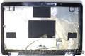 Продам верхнюю  крышку Acer eMachines G630.