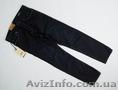 Микс одежды Jack&Jones. На вес по 23, 0 €/кг. - Изображение #4, Объявление #1116253