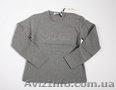 Новая детская одежда Gaialuna осень-зима 2013-2014. - Изображение #6, Объявление #1116231