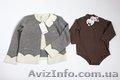Новая детская одежда Gaialuna осень-зима 2013-2014. - Изображение #3, Объявление #1116231