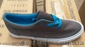 Новая качественная обувь из Европы по 85 грн/пара. От 1-го ящика (от 12 пар) .  - Изображение #3, Объявление #1116220