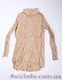 Новая детская одежда Gaialuna осень-зима 2013-2014. - Изображение #8, Объявление #1116231