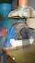 Терміново продам гранулятор для поліетилена (LDPE, HDPE)