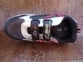 Детская спортивная обувь Disney. Не дорого - 100 грн/пара. От 12 пар. - Изображение #7, Объявление #1140731