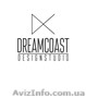 Dreamcoast дизайн-студия