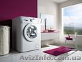 Срочный ремонт импортных стиральных машин-автоматов. - Изображение #2, Объявление #1166068