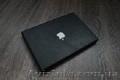 Продам запчасти от ноутбука MacBook  A1181 (Late 2006)