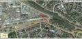 Продам ГАРАЖ вул.Геологів22 в масив Будівельник Ричовий ринок