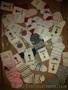 Детские носки от 3 до 12 лет. Производство: Италия. 11 грн/пара. - Изображение #2, Объявление #1202540