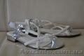 Сток новой обуви C&A. Микс на вес. Лот 10 кг. - Изображение #2, Объявление #1212554