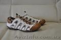 Сток новой обуви C&A. Микс на вес. Лот 10 кг. - Изображение #3, Объявление #1212554