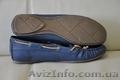 Сток новой обуви C&A. Микс на вес. Лот 10 кг. - Изображение #8, Объявление #1212554