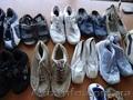 Обувь секонд хенд. Экcтра сорт. Англия. 8 евро/кг. - Изображение #2, Объявление #1266221