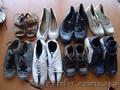 Обувь секонд хенд. Экcтра сорт. Англия. 8 евро/кг. - Изображение #4, Объявление #1266221