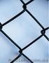 Сетка рабица, сітка рабиця в асортименті, ограждние, забор, огорожа - Изображение #2, Объявление #1283395