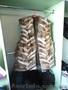 Натуральные шубы. Сортировка секонд хенд. Экстра и крем сорта. На вес., Объявление #977100