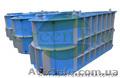 Бочки и резервуары для транспортировки и подвоза воды и удобрений на поля, Объявление #1367622
