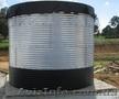 накопительные резервуары или емкости  до 3000 м3, Объявление #1399322