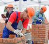 Работа каменщикам и отделочникам в Польше