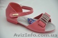 Детская обувь по низким ценам - Изображение #6, Объявление #1428724