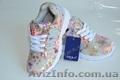 Детская обувь по низким ценам - Изображение #4, Объявление #1428724