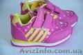Детская обувь по низким ценам - Изображение #3, Объявление #1428724