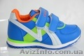 Детская обувь по низким ценам - Изображение #5, Объявление #1428724