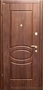 Броньовані двері Кам'янець-Подільський  - Изображение #5, Объявление #1449717