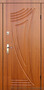 Бронированные двери. Большой выбор. - Изображение #2, Объявление #1449726