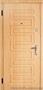 Бронированные двери серии Стандарт  - Изображение #8, Объявление #1449725
